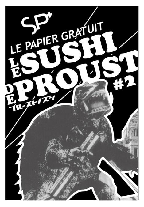 Sushi de Proust 02