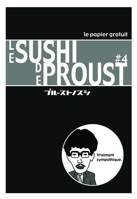Sushi de Proust 04