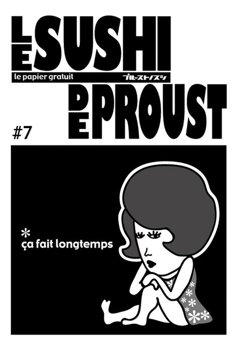 Sushi de Proust 07